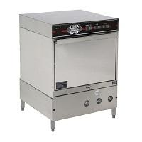 Best Stainless Steel Dishwasher For Restaurant Rundown