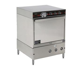 Best Stainless Steel Dishwasher For Restaurant