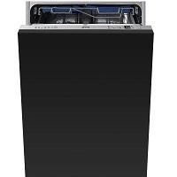Best Stainless Steel Tub Black Dishwasher Rundown