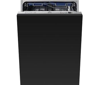 Best Stainless Steel Tub Black Dishwasher