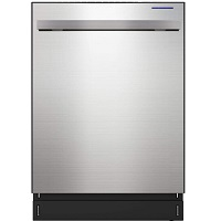 Best Tall Tub Commercial Kitchen Dishwasher Rundown