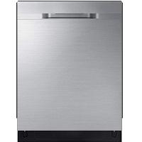 Best Top Rack 24 Inch Dishwasher Rundown