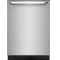 Best Top Rack Reliable Dishwasher Rundown