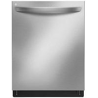 Best Tub Stainless Steel Dishwasher Rundown