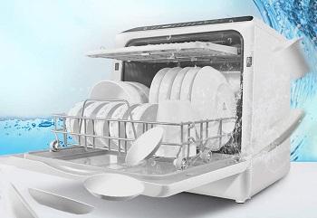 Best Under $300 Best Price Dishwasher