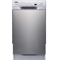 Best Under $500 Reliable Dishwasher Rundown