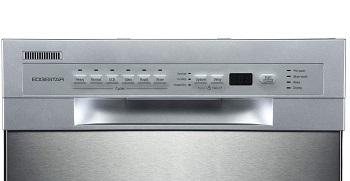 Best Under $500 Reliable Dishwasher