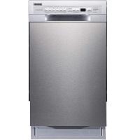 Best Under $500 Stainless Steel Dishwasher Rundown