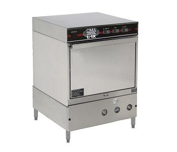 Best Under-Sink Industrial Dishwasher