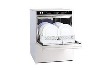 Best Undercounter Dishwasher For Restaurant