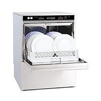 Best Undercounter Industrial Dishwasher Rundown