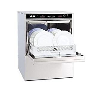 Best Undercounter Industrial Dishwasher