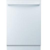Best White 24 Inch Dishwasher Rundown