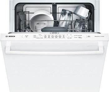 Best White 24 Inch Dishwasher