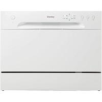 Best White Budget Dishwasher Rundown