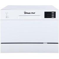 Best White Dishwasher Under $500 Rundown