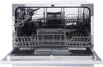 Best White Dishwasher Under $500