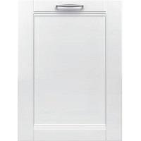 Best White Dishwasher With 3rd Rack Rundown