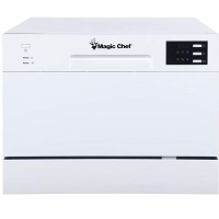 Best White Freestanding Dishwasher Rundown