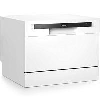 Best White Stainless Steel Dishwasher Rundown