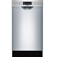 Best With 3rd Rack 18 Inch Dishwasher Rundown