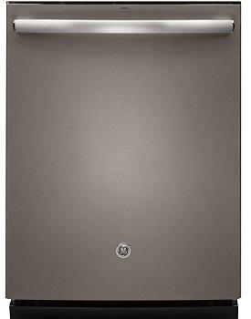 ge large dishwasher
