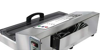 Best 15-Inch Vacuum Sealer