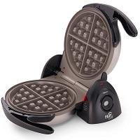 Best 4 Mini Waffle Maker Rundown