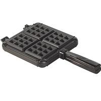 Best Belgian Waffle Pan Rundown