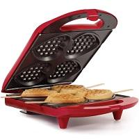 Best Camping Waffle Stick Maker Rundown