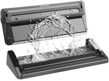 Best Cheap Vacuum Sealer