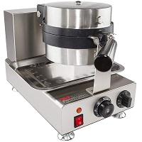 Best Commercial Flip Waffle Maker Rundown
