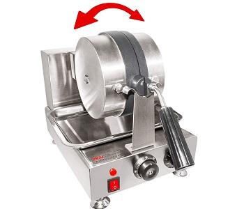 Best Commercial Flip Waffle Maker