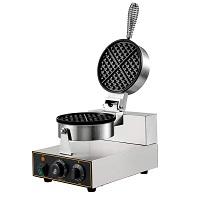 Best Commercial Thin Waffle Maker Rundown