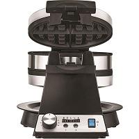 Best Double Commercial Waffle Maker Rundown