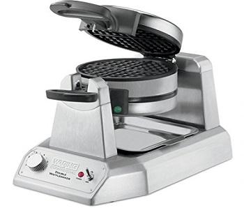 Best Double Flip Waffle Maker