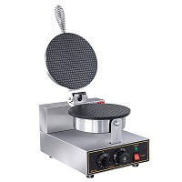 Best Electric Waffle Cone Maker Rundown