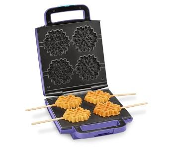 Best Frozen Waffle Stick Maker