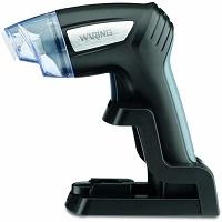 Best Handheld Vacuum Sealer Rundown