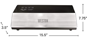 Best Heavy Duty Commercial Vacuum Sealer