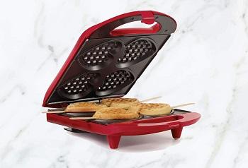 Best Individual Mini Waffle Maker