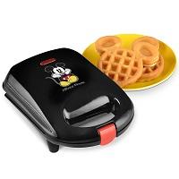 Best Mickey Mouse Mini Waffle Maker Rundown
