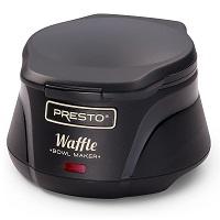 Best Mini Bowl Waffle Maker Rundown