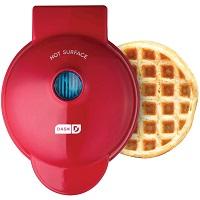 Best Mini Thin Waffle Maker Rundown