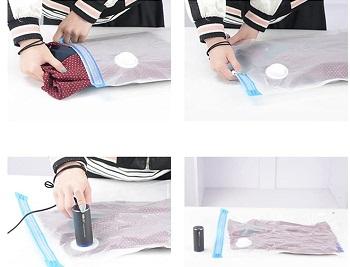 Best Mini Vacuum Food Sealer