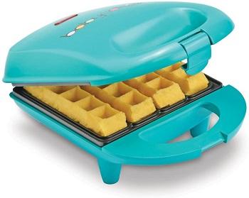 Best Mini Waffle Stick Maker