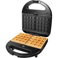 Best Multi Mini Waffle Maker Rundown