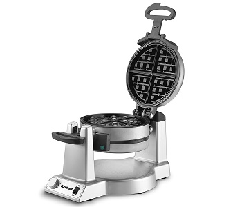 Best Of Best Commercial Waffle Maker