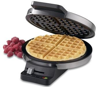 Best Of Best Mini Waffle Maker