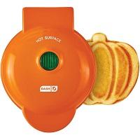 Best Pumpkin Mini Waffle Maker Rundown